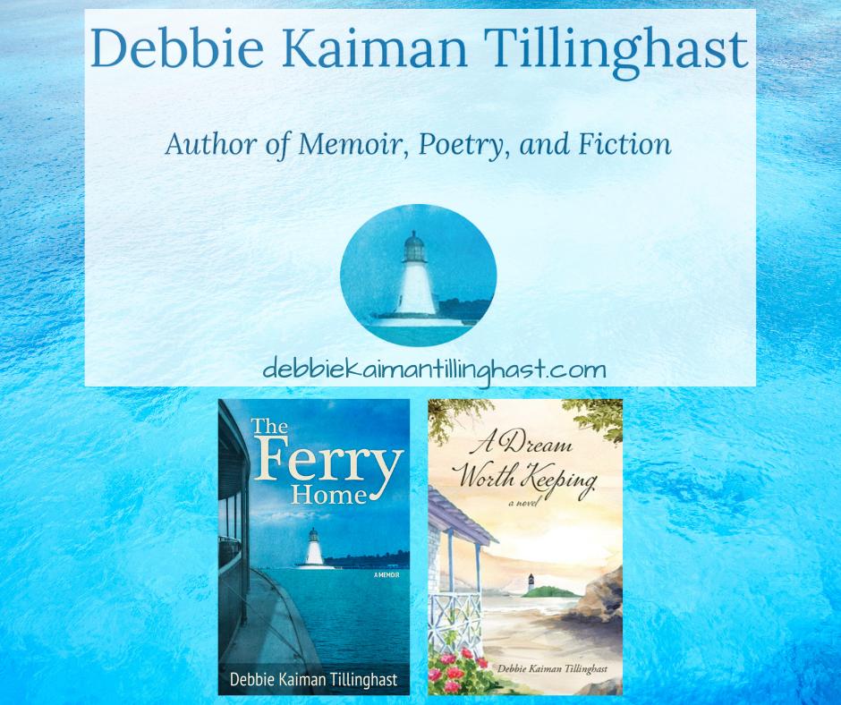 Debbie_Kaiman_Tillinghast