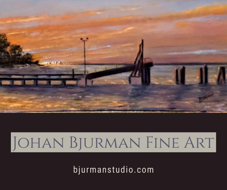 Johan Burjman v2