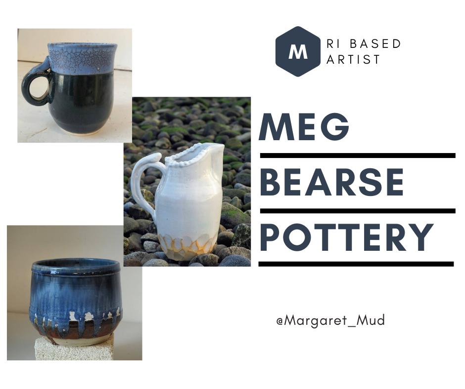 Meg Bearse