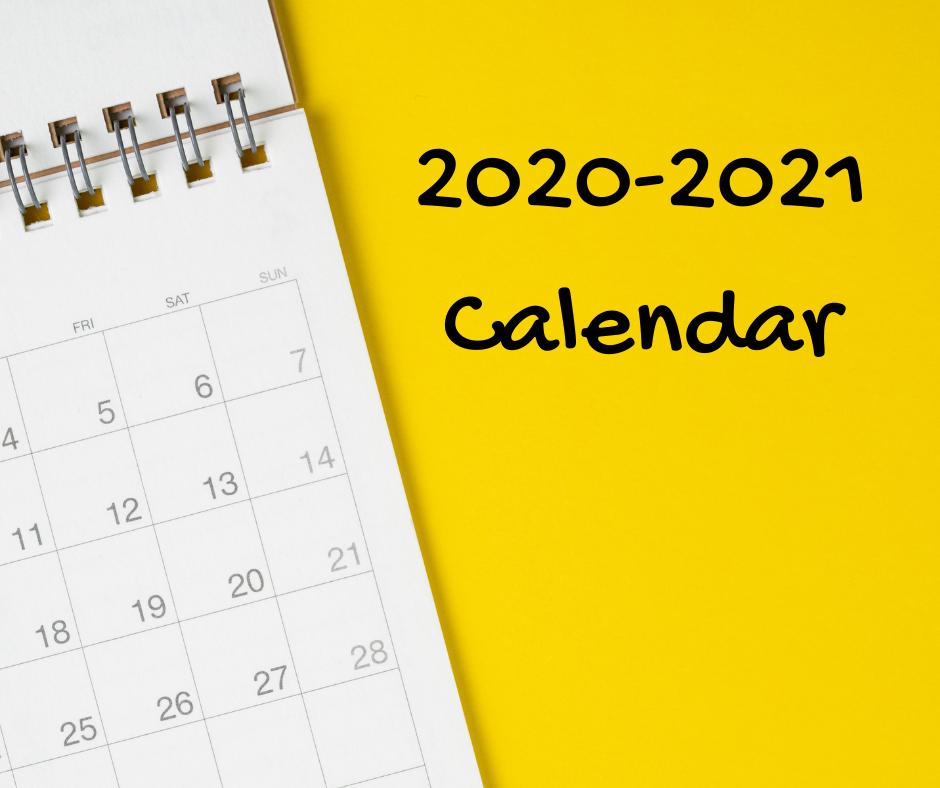 PISF_2020-2021