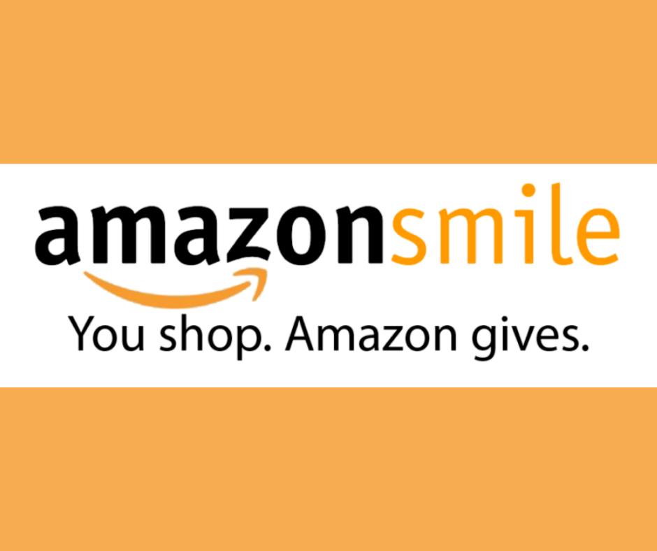 PISF_Amazon