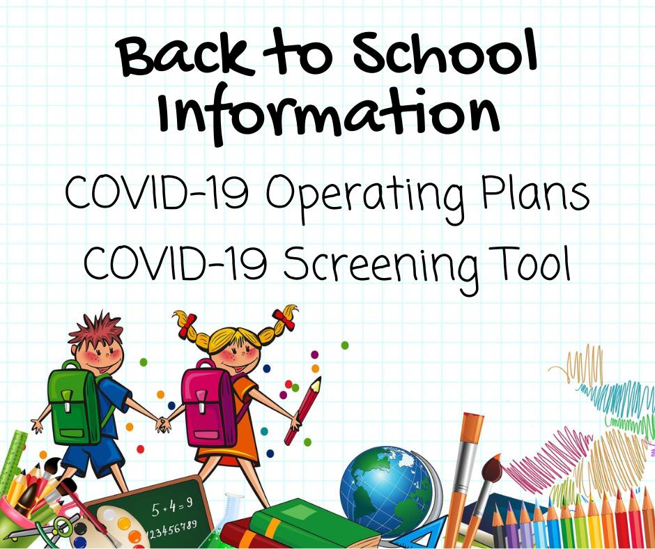 PISF_COVID_Plan