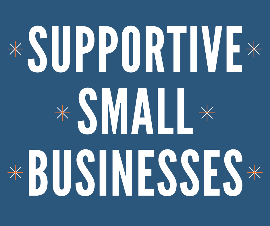 PISF_Small_Business